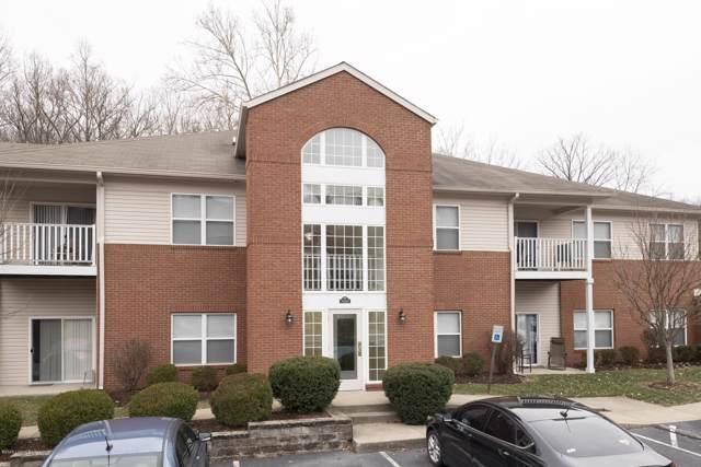 9100 Hawthorne Pointe Dr #202, Louisville, KY 40272 (#1552561) :: Team Panella
