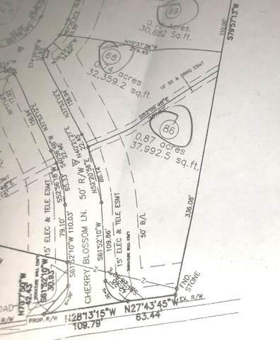 86 Martha's Ct, Mt Washington, KY 40047 (#1553063) :: Impact Homes Group