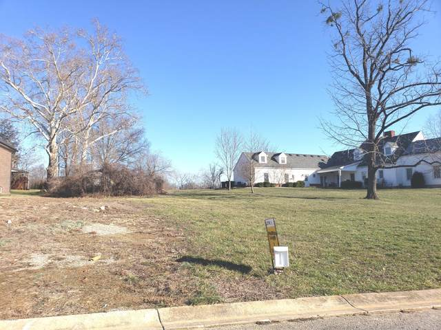 9615 Southern Breeze Ln, Louisville, KY 40299 (#1553167) :: Impact Homes Group