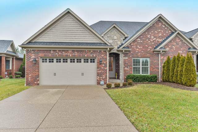 15004 Tradition Dr, Louisville, KY 40245 (#1553240) :: Team Panella