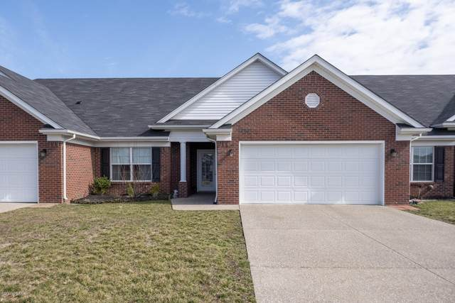 274 Villa Ln, Shepherdsville, KY 40165 (#1553262) :: Impact Homes Group