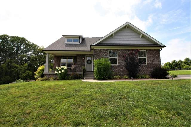 7102 Hollow Oak Ct, Crestwood, KY 40014 (#1553345) :: Team Panella