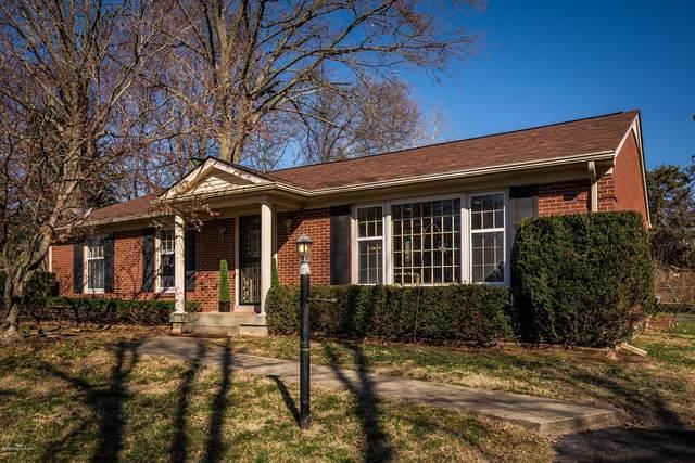 211 Dunbar Pl, Louisville, KY 40243 (#1553419) :: Team Panella