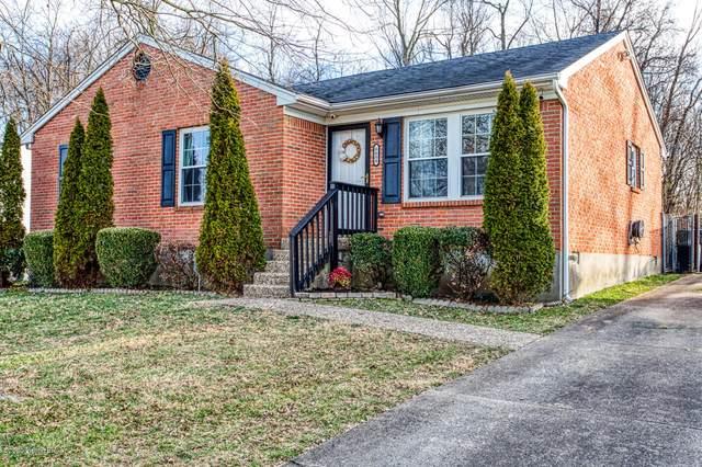 6604 Burlwood Dr, Louisville, KY 40229 (#1553489) :: Team Panella