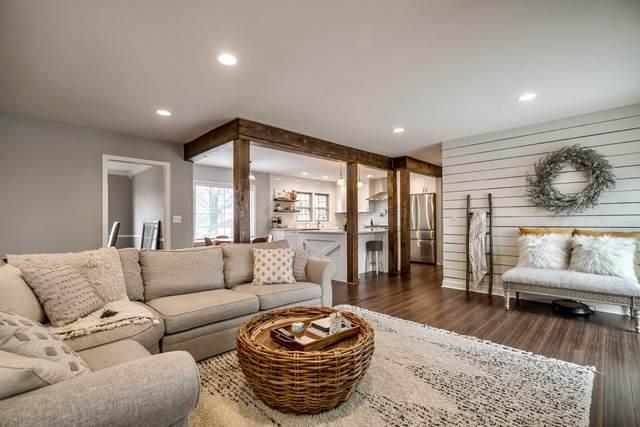 2414 Tavener Dr, Louisville, KY 40242 (#1553643) :: Impact Homes Group