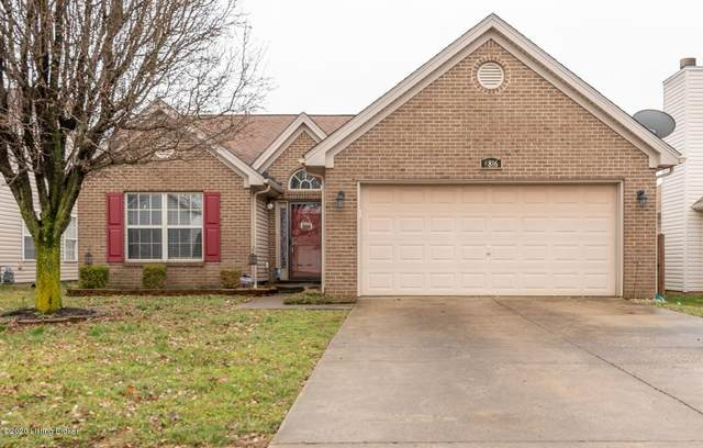 6816 Woodhaven Place Dr, Louisville, KY 40228 (#1553821) :: Impact Homes Group