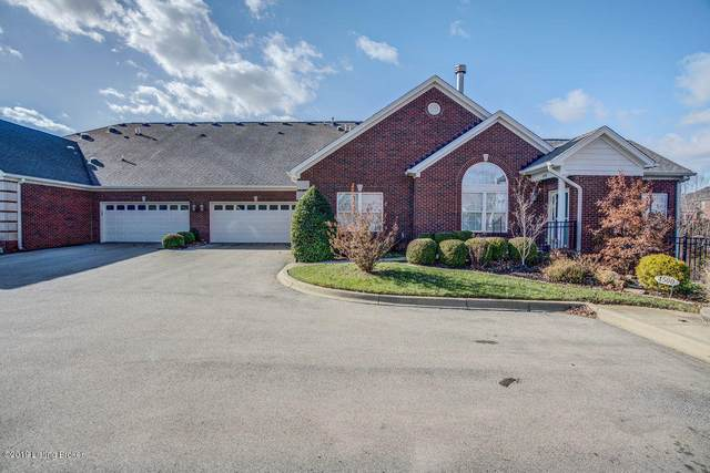 4500 Ivy Crest Cir, Louisville, KY 40241 (#1553823) :: Impact Homes Group