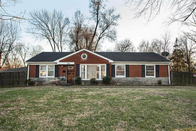 1712 Kennedy Rd, Louisville, KY 40216 (#1553918) :: At Home In Louisville Real Estate Group