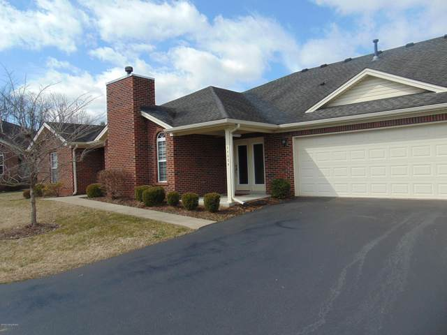 11329 Ridge Lake Dr, Louisville, KY 40272 (#1553997) :: The Stiller Group