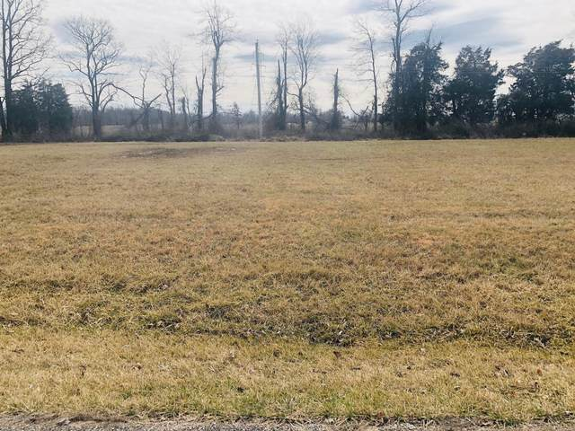 Lot 38 Agin Way, Milton, KY 40045 (#1554025) :: Team Panella