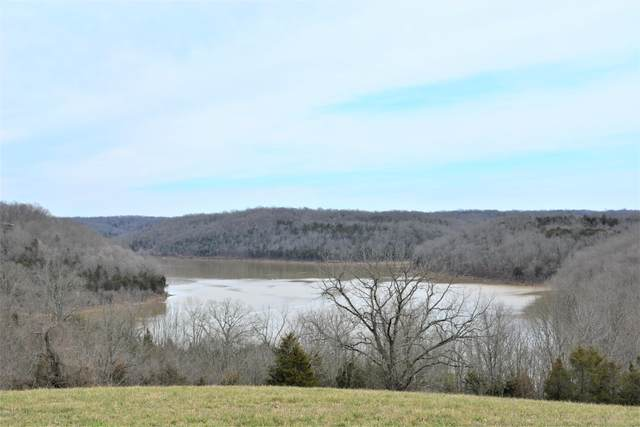 1075 Chowning Ln, Bloomfield, KY 40008 (#1554519) :: The Sokoler-Medley Team