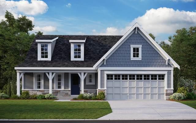 104 Bluffs Edge Ct, Mt Washington, KY 40047 (#1555181) :: Trish Ford Real Estate Team | Keller Williams Realty
