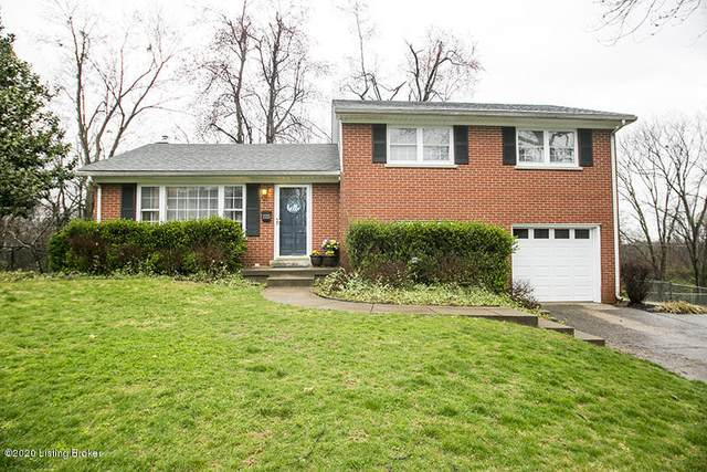 125 Edgewood Dr, Bardstown, KY 40004 (#1555793) :: The Price Group