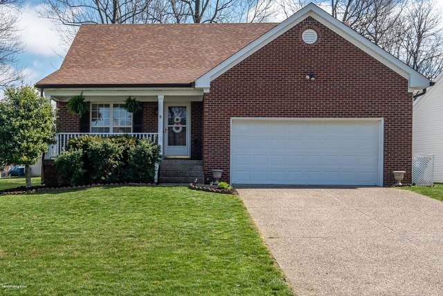 7106 Autumn Bent Way, Crestwood, KY 40014 (#1556031) :: The Price Group