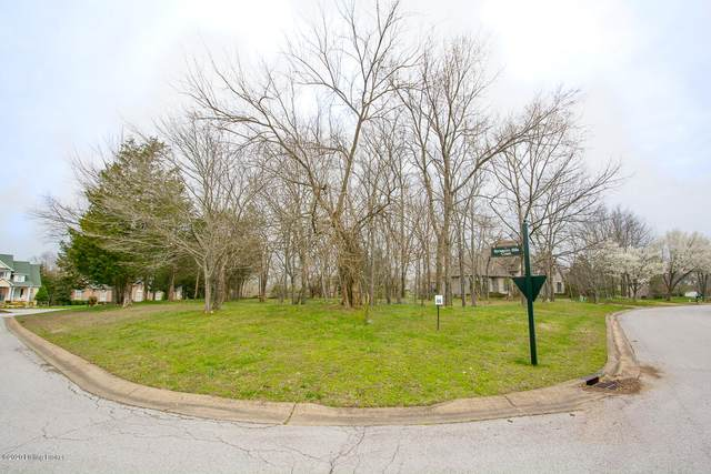 Lot 66 Sycamore Hills Ln #66, Louisville, KY 40245 (#1556049) :: The Stiller Group