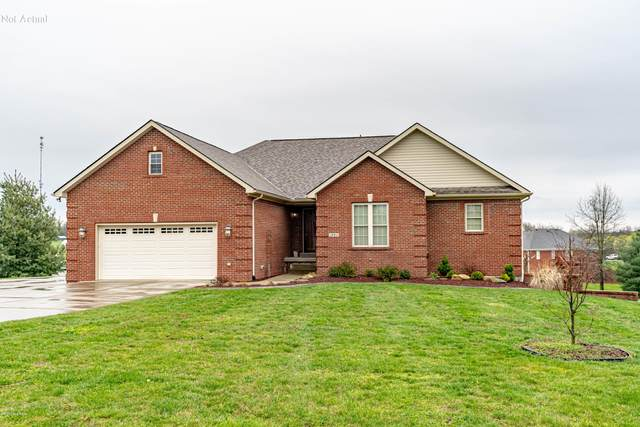 1003 Seminole Ct, Bardstown, KY 40004 (#1556071) :: The Price Group