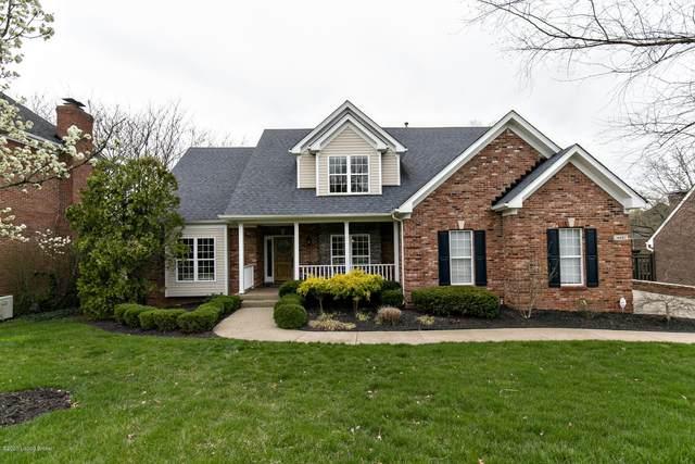 14407 Broad Oak Pl, Louisville, KY 40245 (#1556194) :: The Stiller Group