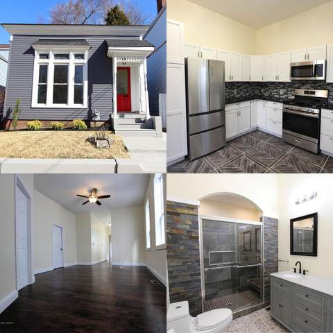 419 E Ormsby Ave, Louisville, KY 40203 (#1556216) :: The Stiller Group