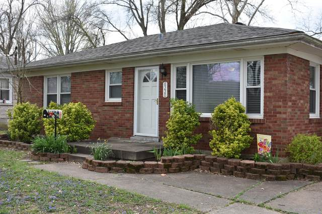 8220 Virginia Rd, Louisville, KY 40258 (#1556221) :: Team Panella