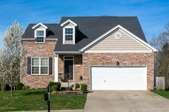 210 Rockcrest Way, Louisville, KY 40245 (#1556245) :: The Price Group