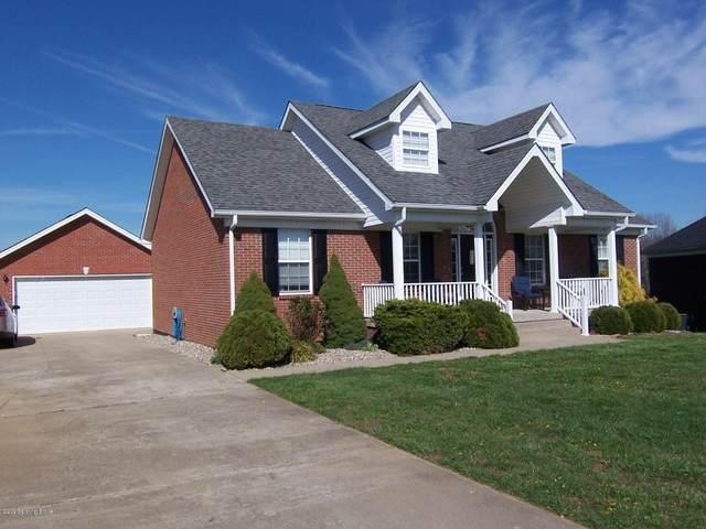 104 Lexington Ct, Coxs Creek, KY 40013 (#1556618) :: The Price Group