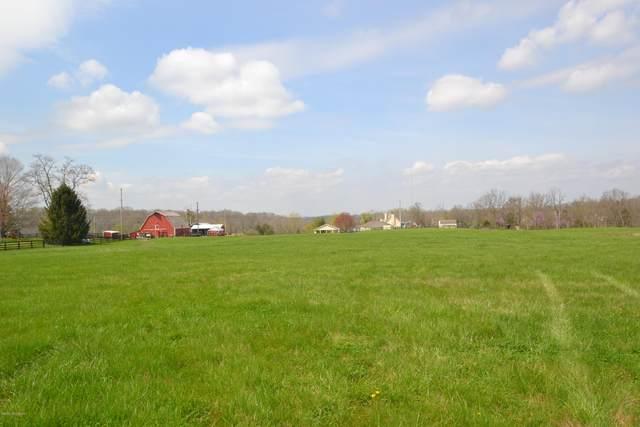3216 Old Sligo Rd, La Grange, KY 40031 (#1556834) :: At Home In Louisville Real Estate Group