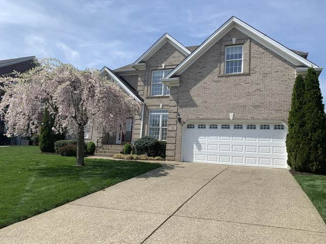 720 Inspiration Way, Louisville, KY 40245 (#1556851) :: At Home In Louisville Real Estate Group