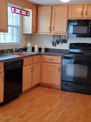 4839 Westmar Terrace #04, Louisville, KY 40222 (#1557144) :: The Stiller Group