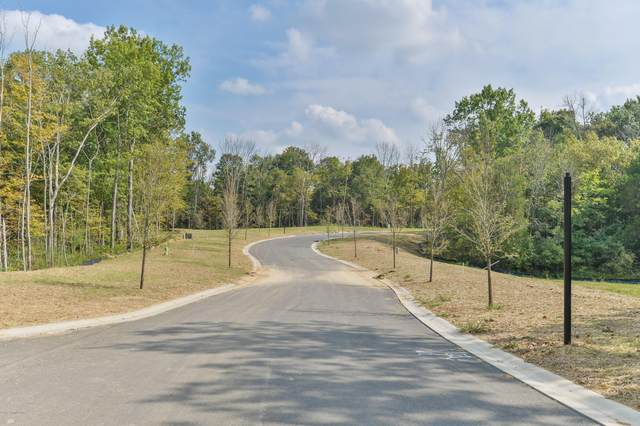 97 Shakes Creek Dr, Fisherville, KY 40023 (#1557285) :: Team Panella