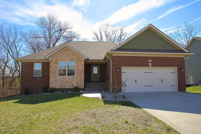 199 Imperator Way, Shelbyville, KY 40065 (#1557860) :: Team Panella