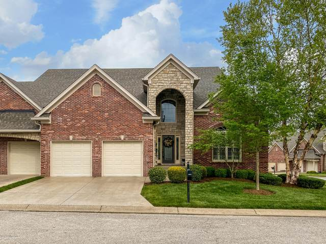 14913 Sycamore Falls Dr, Louisville, KY 40245 (#1558746) :: The Stiller Group