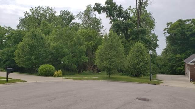 6500 Redhaven Way, Louisville, KY 40228 (#1558823) :: The Stiller Group