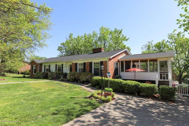 219 Seminole Rd, Elizabethtown, KY 42701 (#1559207) :: The Price Group