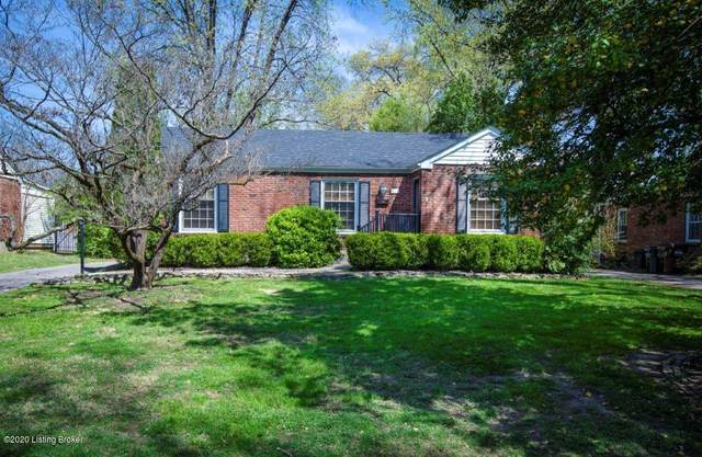 311 Lotis Way, Louisville, KY 40207 (#1559234) :: At Home In Louisville Real Estate Group