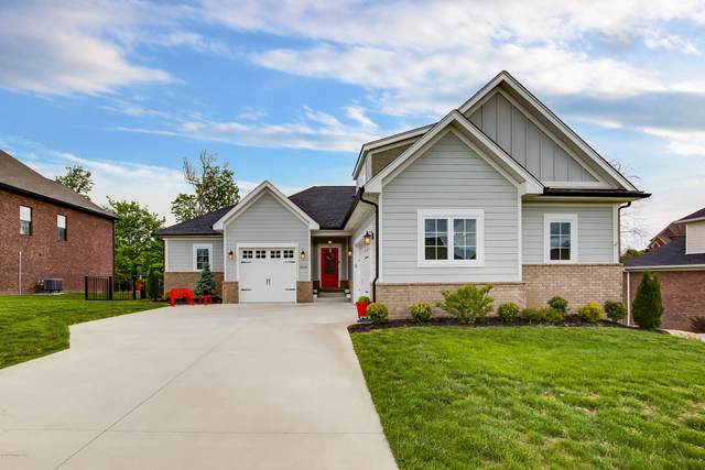 2006 Andres Way, Floyds Knobs, IN 47119 (#1559263) :: The Price Group