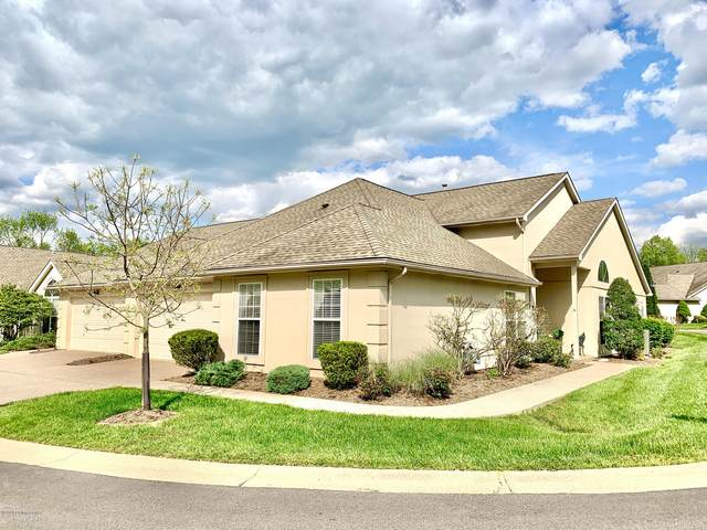 14026 Waters Edge Dr, Louisville, KY 40245 (#1560117) :: The Stiller Group