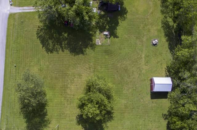 Lot #30 Cherry Ln, La Grange, KY 40031 (#1560212) :: The Sokoler-Medley Team