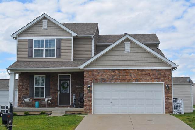 7036 Beamtree Dr, Shelbyville, KY 40065 (#1560295) :: The Price Group
