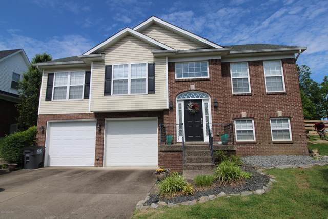 107 Sycamore Dr, Taylorsville, KY 40071 (#1560296) :: The Price Group
