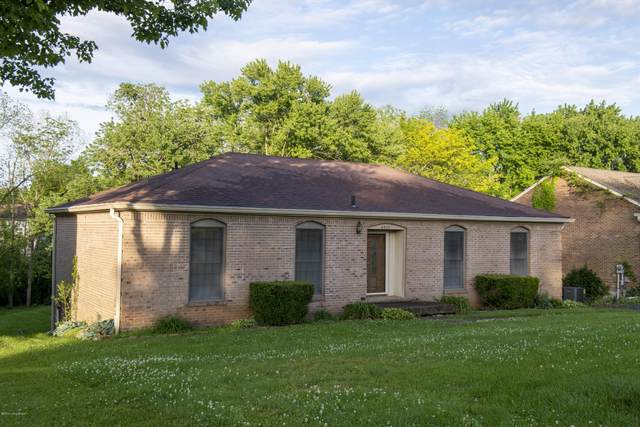 4613 Accomack Dr, Louisville, KY 40241 (#1560418) :: At Home In Louisville Real Estate Group