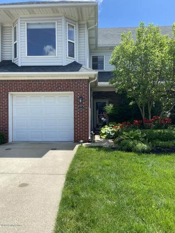 13613 Pinnacle Gardens Cir, Louisville, KY 40245 (#1560527) :: At Home In Louisville Real Estate Group