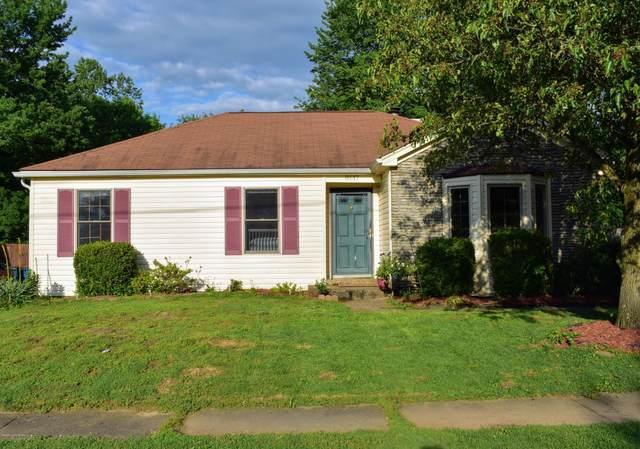 8617 Sardis Way, Louisville, KY 40228 (#1560532) :: Impact Homes Group
