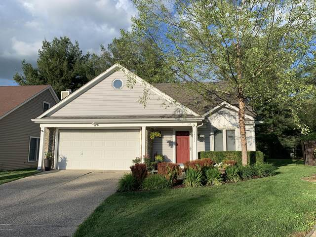10514 Going Ct, Louisville, KY 40241 (#1560552) :: At Home In Louisville Real Estate Group
