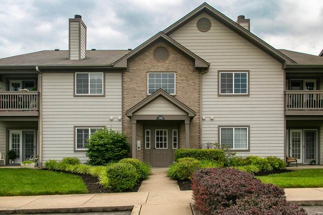 1203 Winter Springs Ct #104, Louisville, KY 40243 (#1560578) :: At Home In Louisville Real Estate Group
