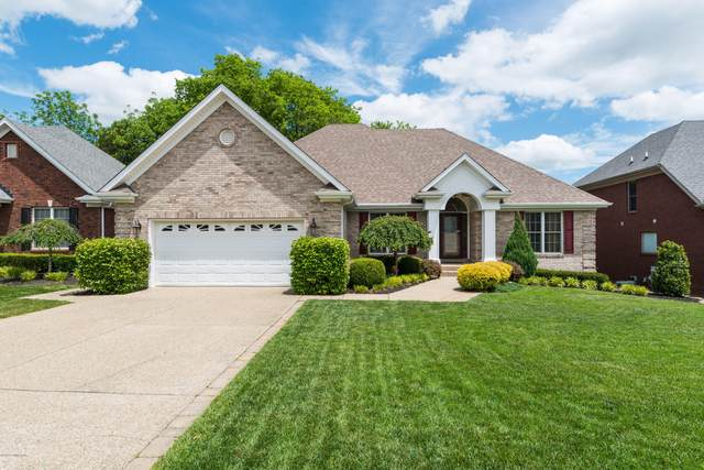14620 Inspiration Ct, Louisville, KY 40245 (#1560601) :: At Home In Louisville Real Estate Group