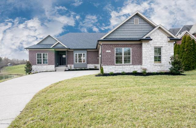 512 Academy Ridge Pl, Louisville, KY 40245 (#1560611) :: At Home In Louisville Real Estate Group