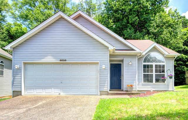 6526 Bridleview Cir, Louisville, KY 40228 (#1561082) :: At Home In Louisville Real Estate Group