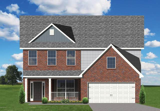 119 Charmwood Ct, Louisville, KY 40245 (#1561196) :: The Stiller Group