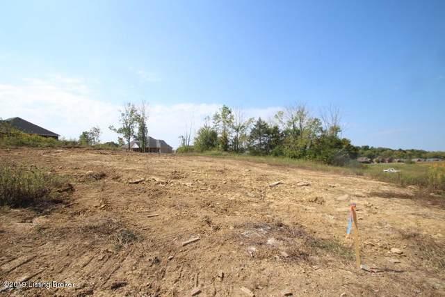 1149 Scenic Garden, Lawrenceburg, KY 40342 (#1561318) :: Team Panella