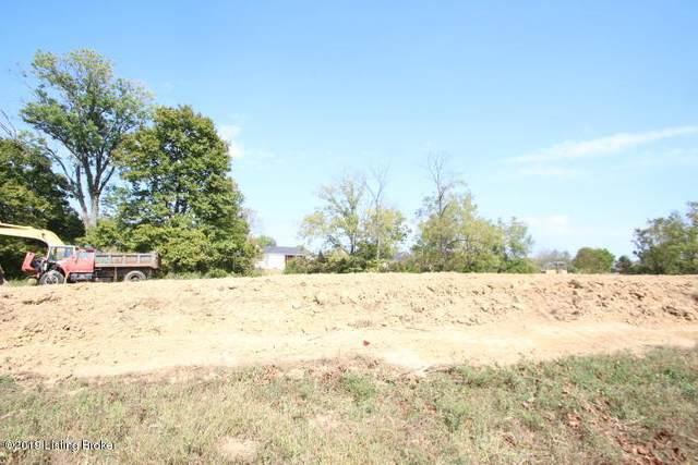1056 Winter Garden, Lawrenceburg, KY 40342 (#1561325) :: The Stiller Group